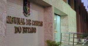 TCE vai investigar processo de licitação em prefeitura do Sertão