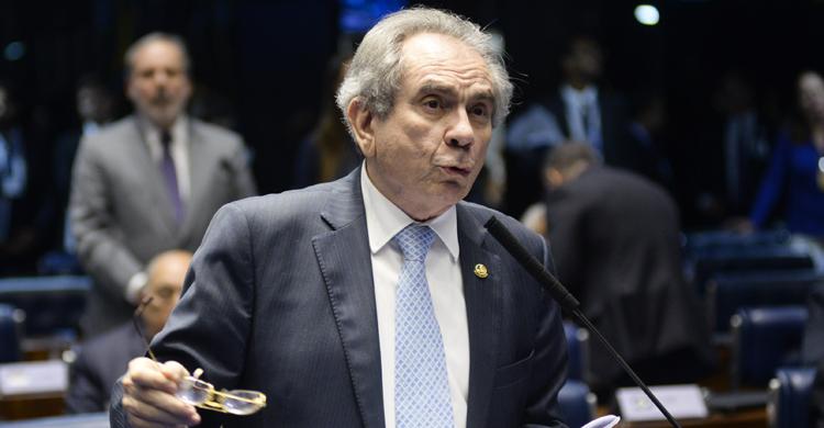 Senado aprova PEC que aumenta FPM