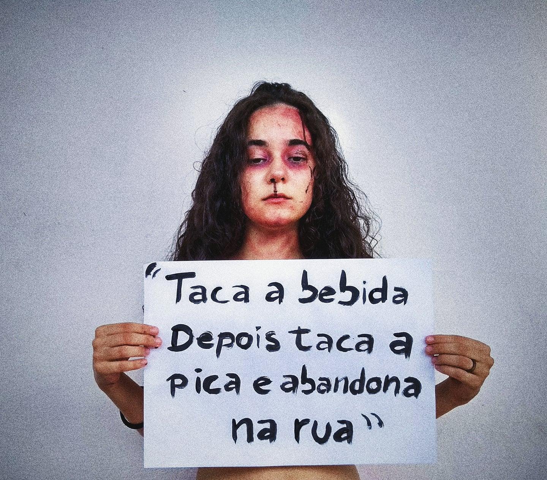 Funkeiro criticado por apologia ao estupro está despreocupado, diz amigo