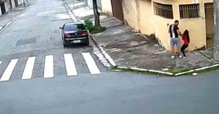 Polícia prende suspeito de estuprar adolescente na Zona Leste de SP