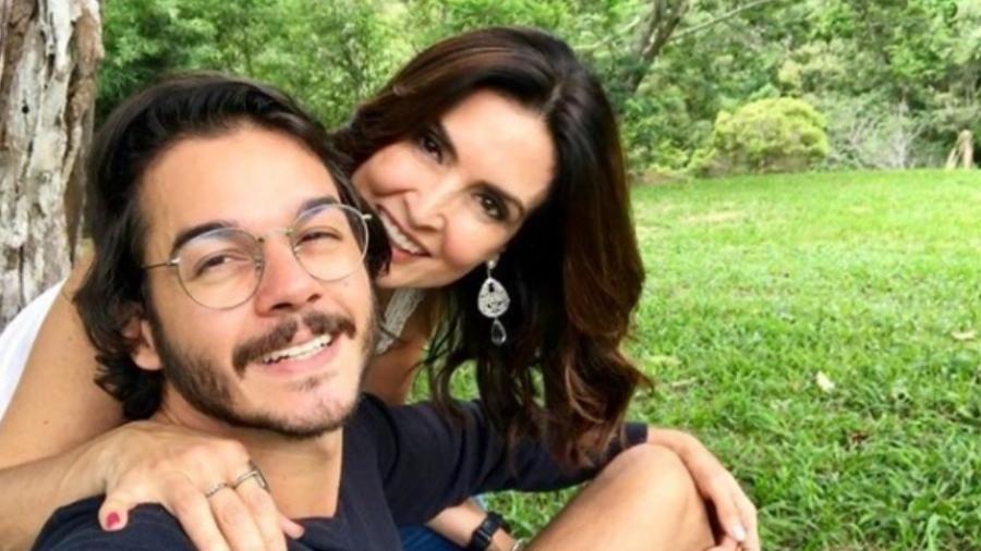 Jornal a folha de pernambuco online dating