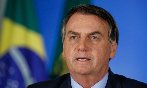 MaisPB • Governo Bolsonaro prorroga auxílio emergencial