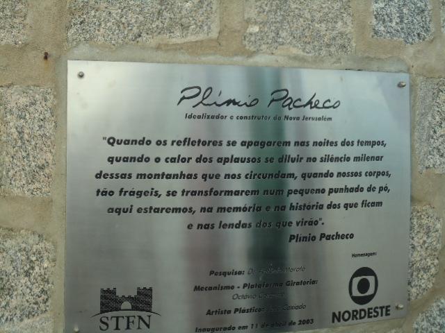 DSC03162 Viagem á Recife