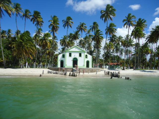 DSC03329 Viagem á Recife