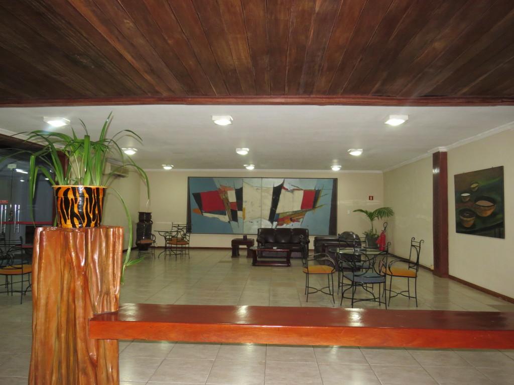 IMG_3250 Um dos meus hotéis preferidos