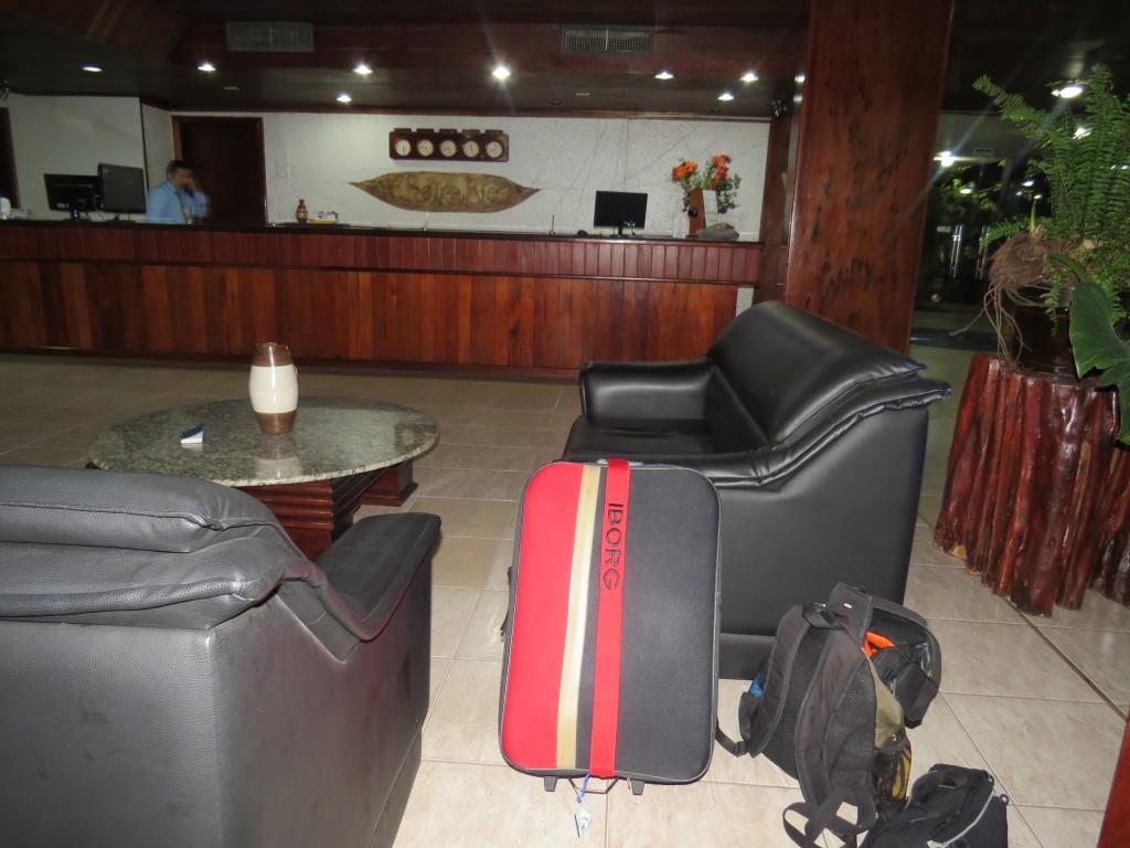 IMG_3253 Um dos meus hotéis preferidos