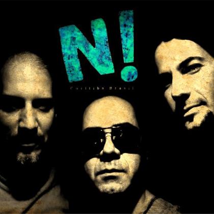 NunErvO-para-blog