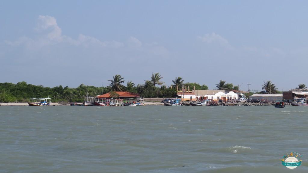 IMG_4801 Raposa, da ilha da discórdia  e das  rendeiras