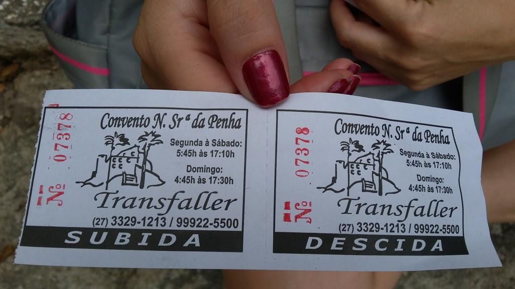20160103_111605-e1453384397875 BELEZAS DO ESPÍRITO SANTO