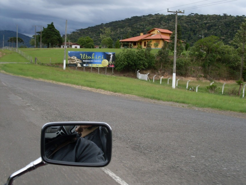 Serra do Rio do Rastro - Nov 09 051
