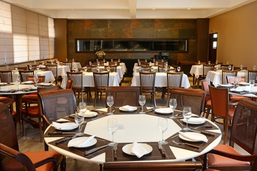 880rede Restaurante Devons,uma lição de cidadania
