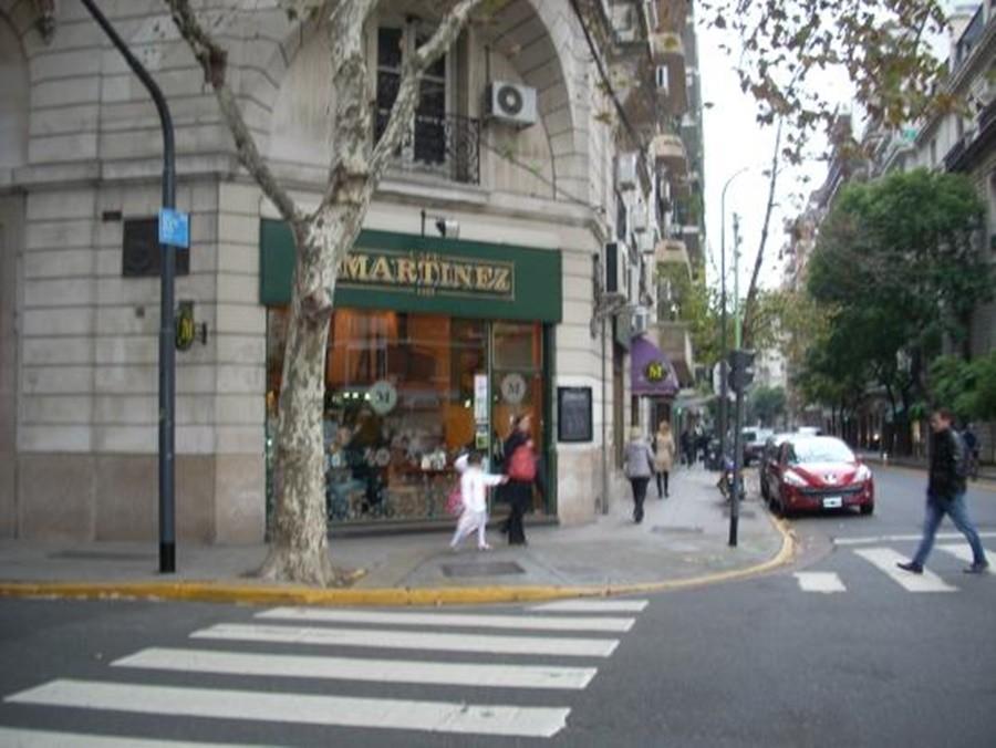 CAFE-MARTINEZ-BUENOS-AIRES Meu roteiro para Buenos Aires   Inspire-se