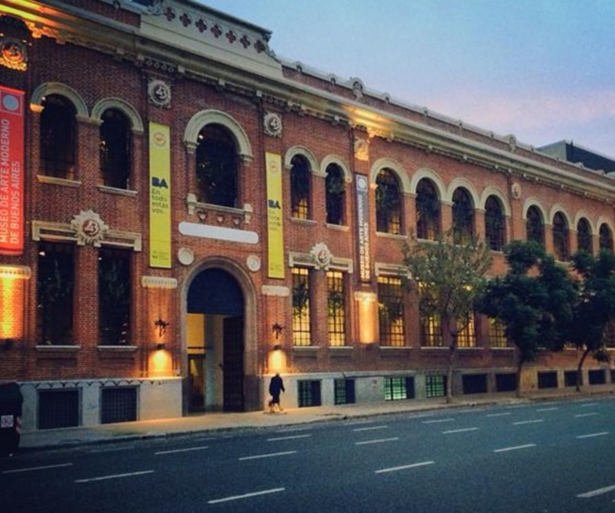 MAMBA-BUENOS-AIRES Meu roteiro para Buenos Aires   Inspire-se