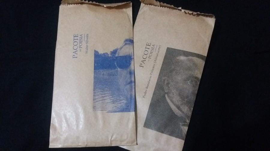 pacote-poesia-sesc-paço Paço da Liberdade - Curitiba