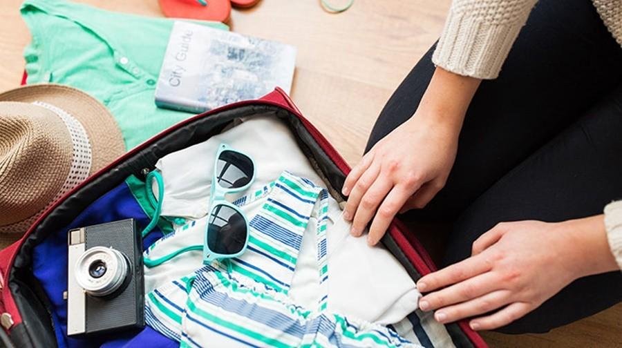 economise-e-faça-as-malas Como economizar para viajar