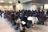 Seminario Cagliari_011