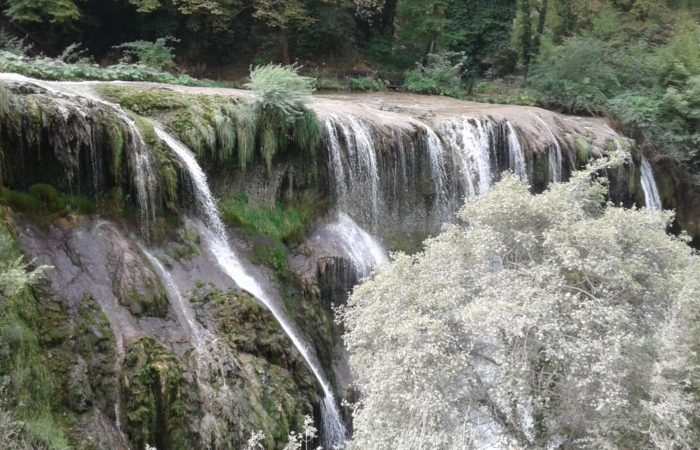 Cascate Marmore1_16.10.18