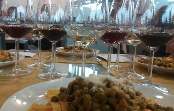 degustazioni_vini