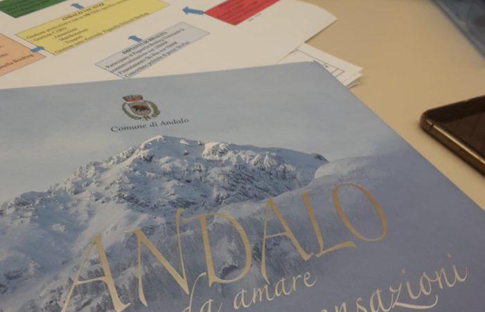 brochure_Andalo