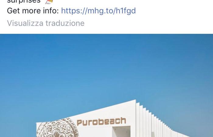 post_facebook 2