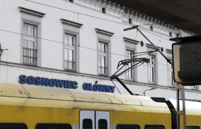 esterno_Sosnowic