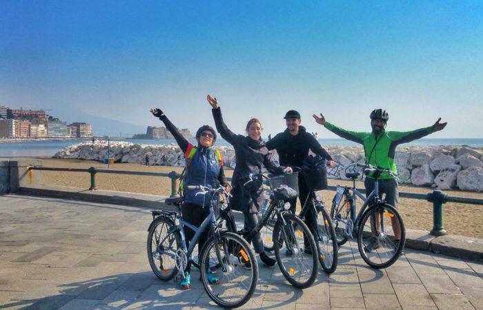 Tour bike_21.0219