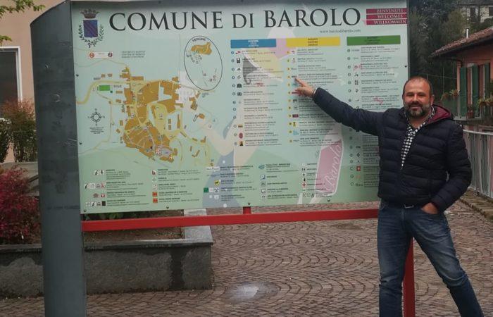 comune del Barolo