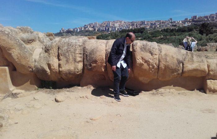 escursione_Valle di Agrigento