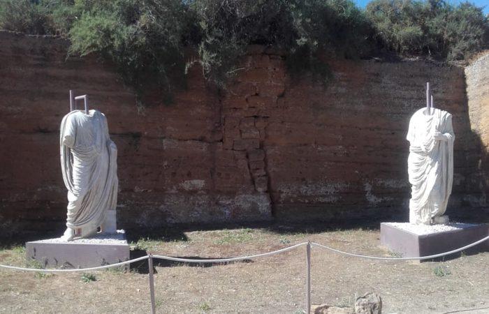 statue_Valle