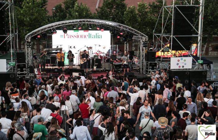 04_foto ufficiali evento PassioneItalia