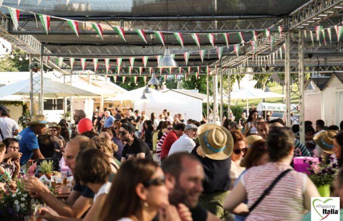 07_foto ufficiali evento PassioneItalia