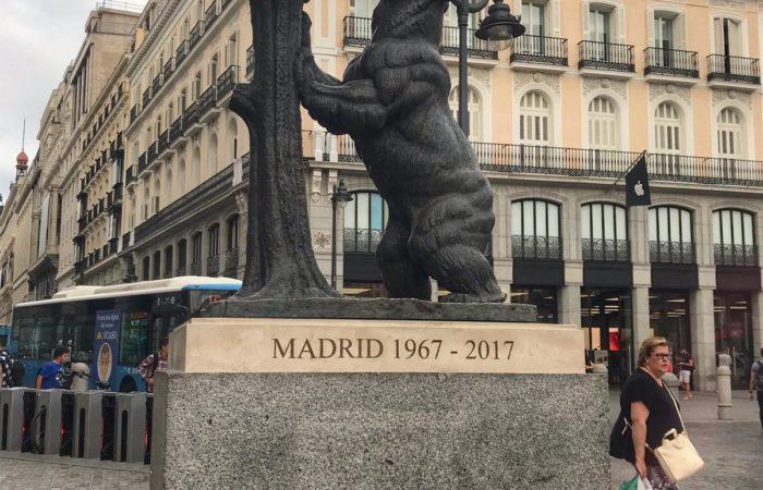 Madrid_delle meraviglie4