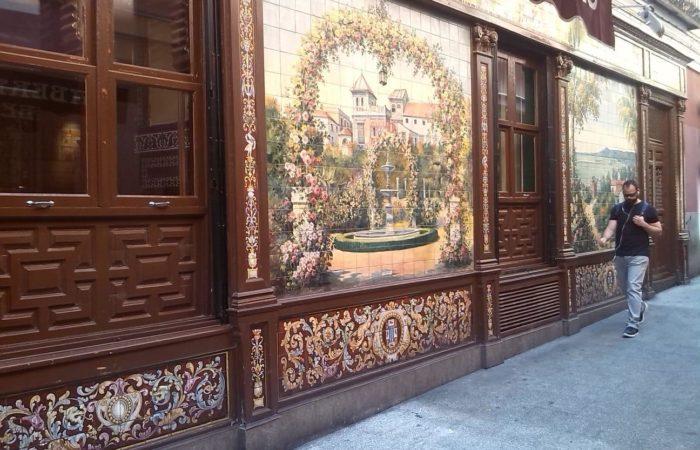 Madrid_delle meraviglie5