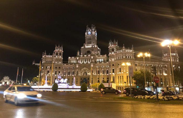Madrid_delle meraviglie6