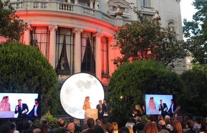 evento ambasciata_traveler_live