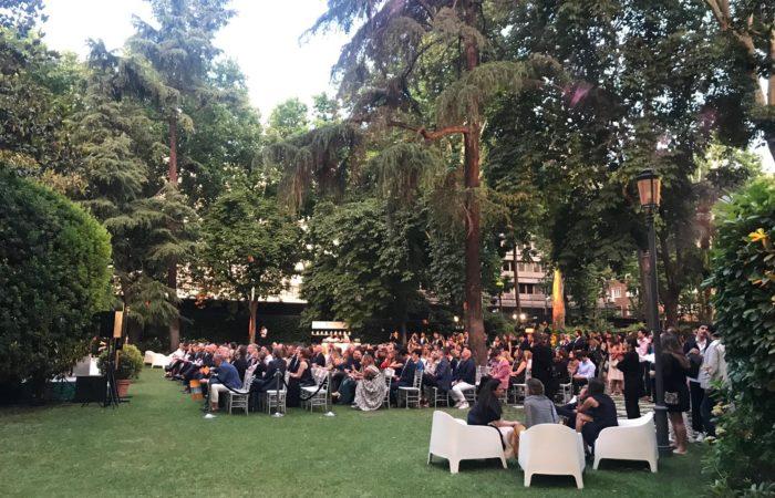 evento ambasciata_traveler_live2