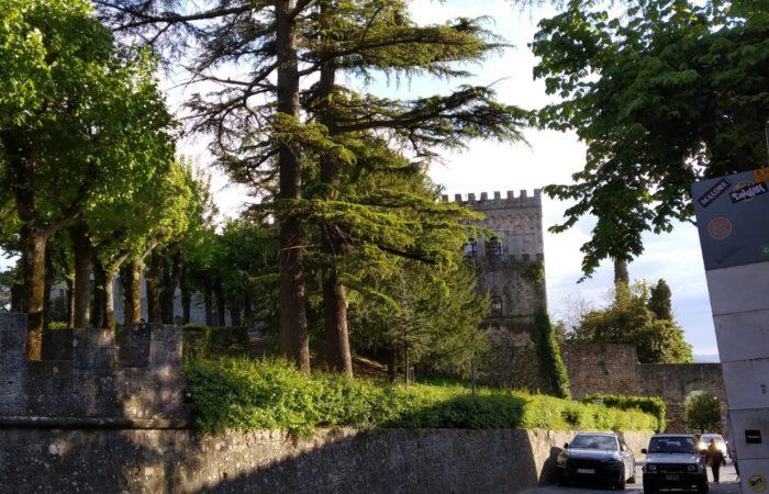 scorci_montepulciano2
