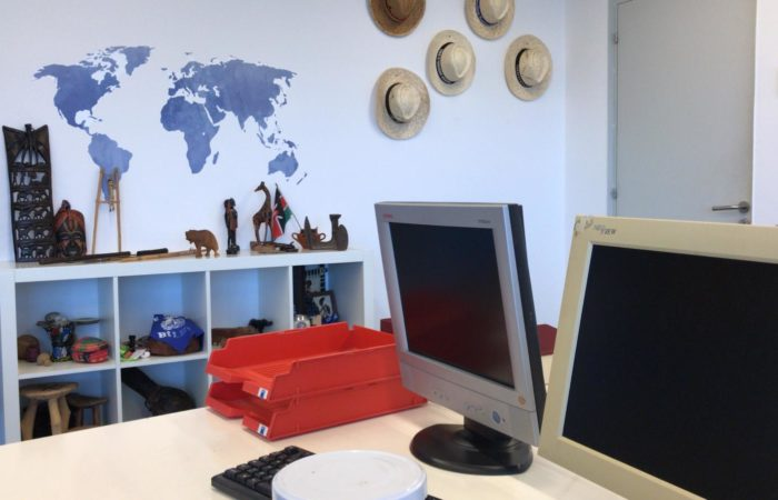 ufficio_ TURISMO VIVENCIAL