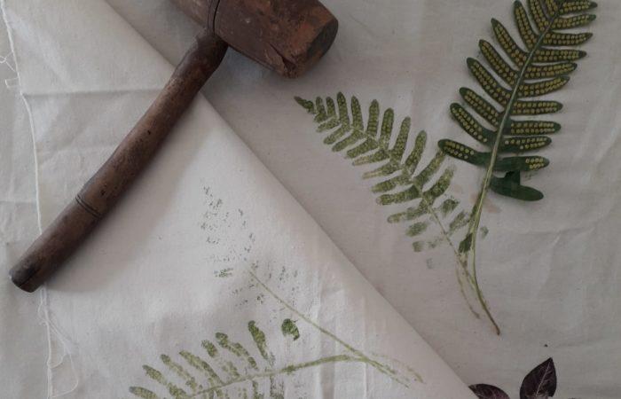 stampe in foglie di cotone_2