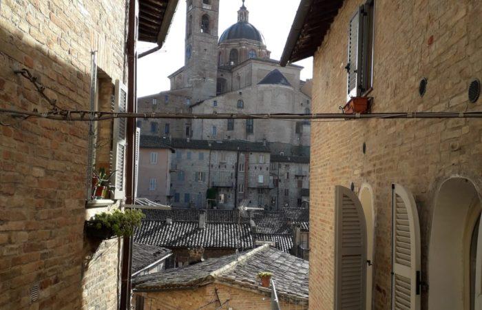 veduta_Urbino
