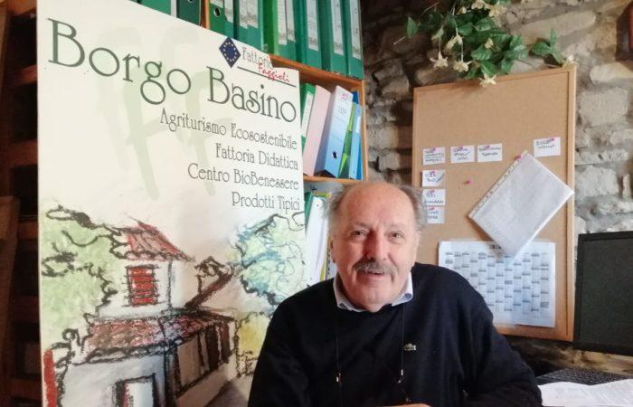 Augusto Faggioli