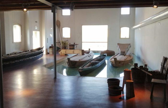 Museo Manifattura Marinati a Comacchio_4