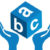 Logo del gruppo di Smallcodes