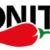 Logo del gruppo di BONITALY COMISO