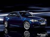 bmw-1-series-coupe-m_460x0w