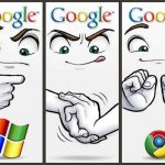 google-chrome-os-rafaeldesigner