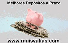 money-pig-maisvalias
