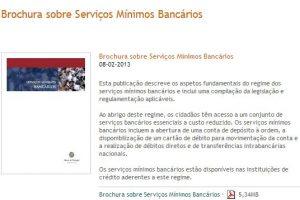 brochura-sobre-serviços-mínimos-bancários