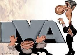 fraude IVA
