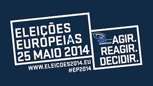 parlamento europeu 2014